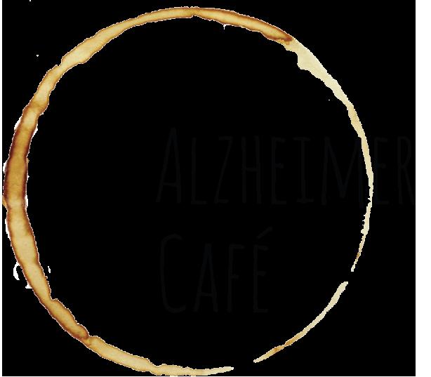 alzheimer_cafe_logo
